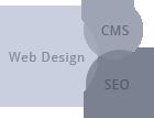Web & Interactive Media