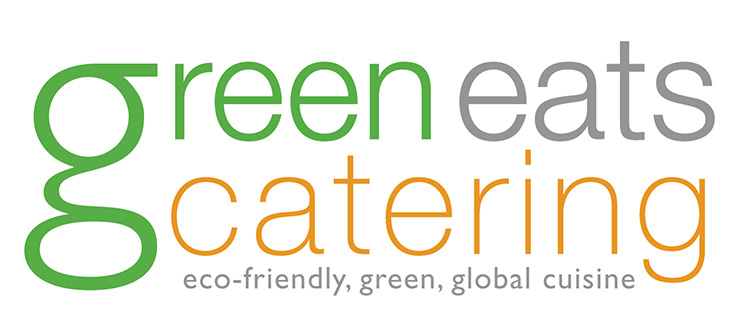 green-eats-catering-logo