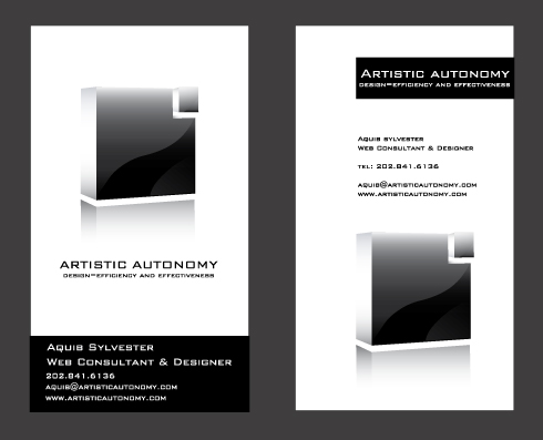 artisticautonomy-BC