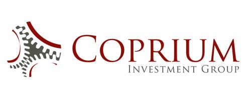 coprium