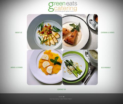 greeneats_web