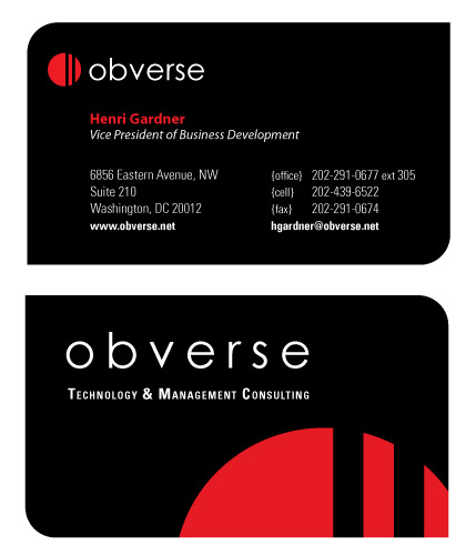 obverse-BC