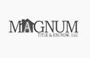 Magnum Title and Escrow