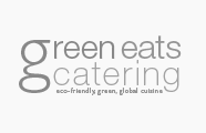 Green Eat Catering
