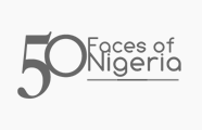 50 Faces of Nigeria