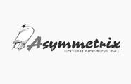Asymmetrix