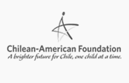 Chilean American Foundation